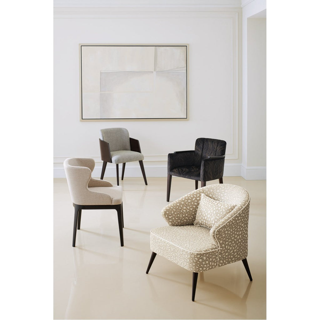 Caracole The Cinay Dining Chair