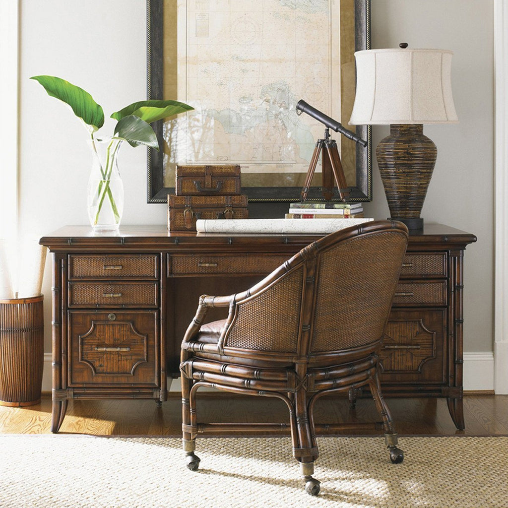 Sligh Bal Harbour Isle Of Palms Credenza 293SA-430