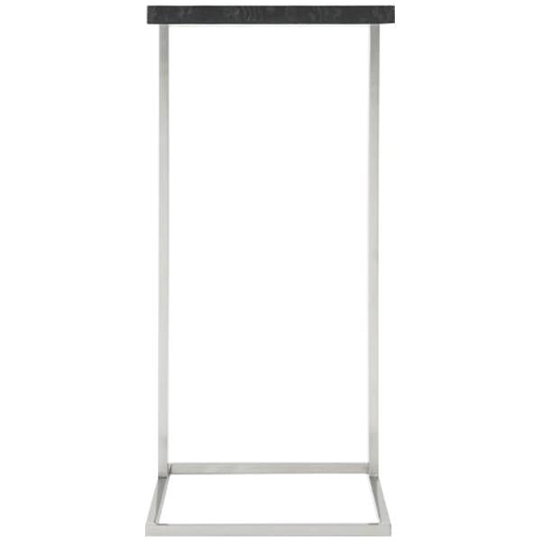 Theodore Alexander Projection Accent Table
