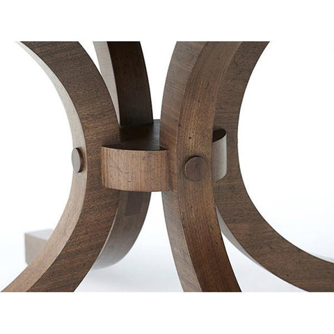 Theodore Alexander NoDa Avalon Dining Table