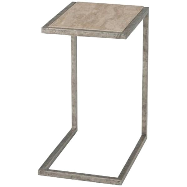 Theodore Alexander Hodge Accent Table