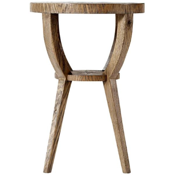 Theodore Alexander Southfield Accent Table