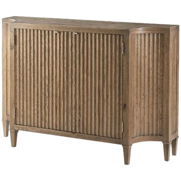 Theodore Alexander Lark Decorative Chest