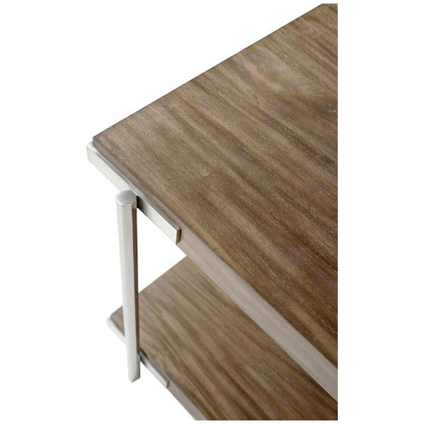 Theodore Alexander Zara Side Table