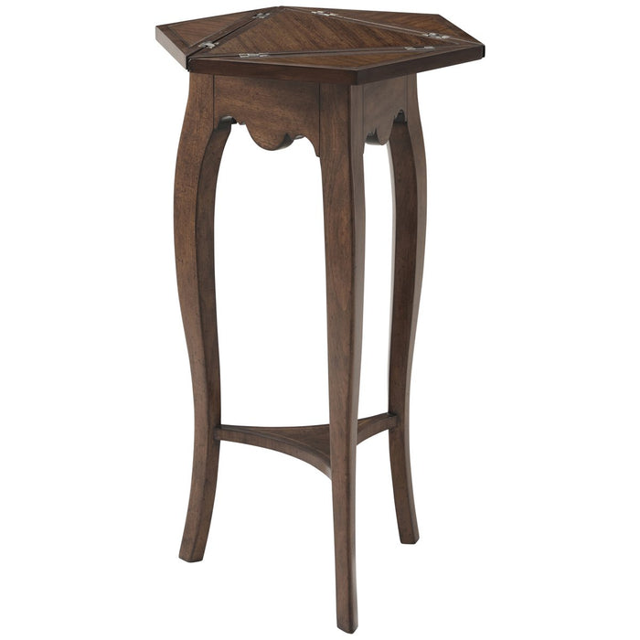 Theodore Alexander Tavel The Jules Accent Table