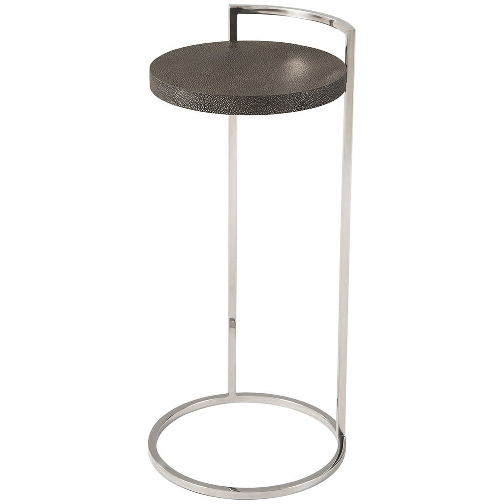 Theodore Alexander Alistair Accent Table