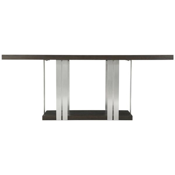 Theodore Alexander Small Tamar Dining Table