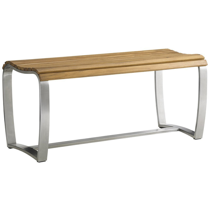 Tommy Bahama Tres Chic Dining Bench
