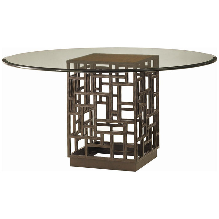 Dining Tables Page 4 Benjamin Rugs Amp Furniture