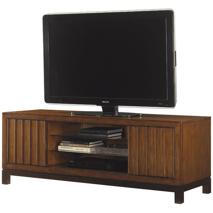 Tommy Bahama Ocean Club Intrepid Entertainment Console 536-907