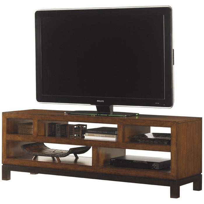 Tommy Bahama Ocean Club Pacifica Entertainment Console 536-909