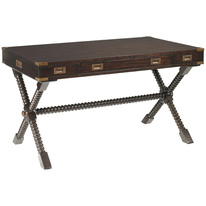 Tommy Bahama Royal Kahala Poets Crossing Writing Desk 537-933