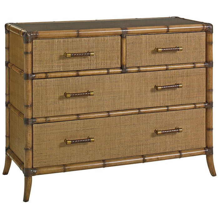 Tommy Bahama Twin Palms Twin Palms Chest