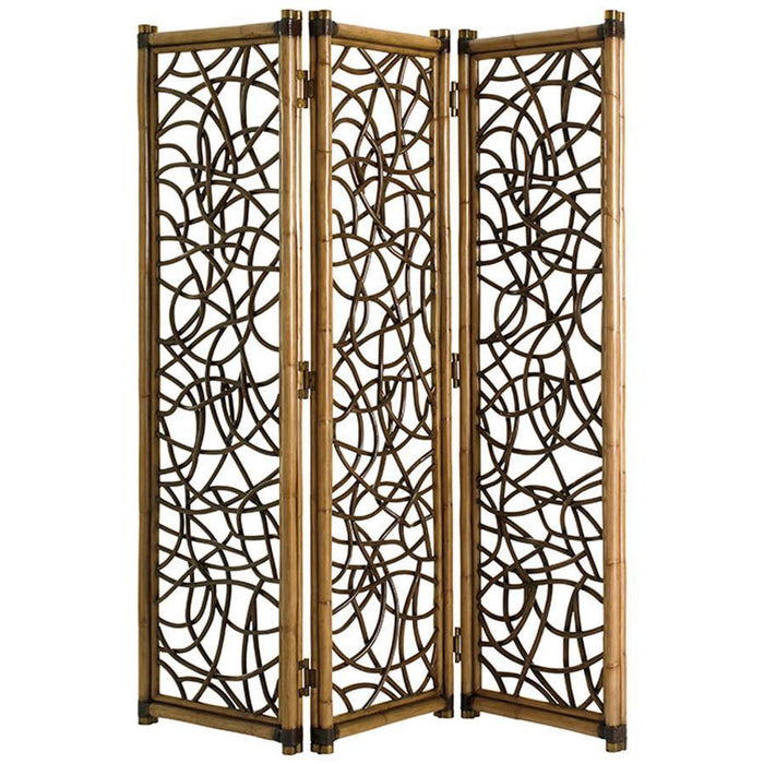 Tommy Bahama Twin Palms Exuma Screen