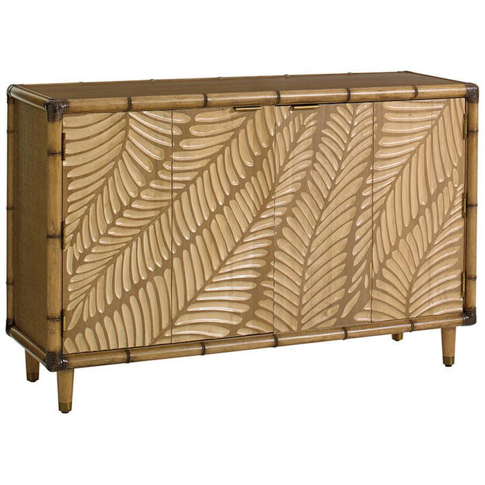 Tommy Bahama Twin Palms St.Croix Hall Chest