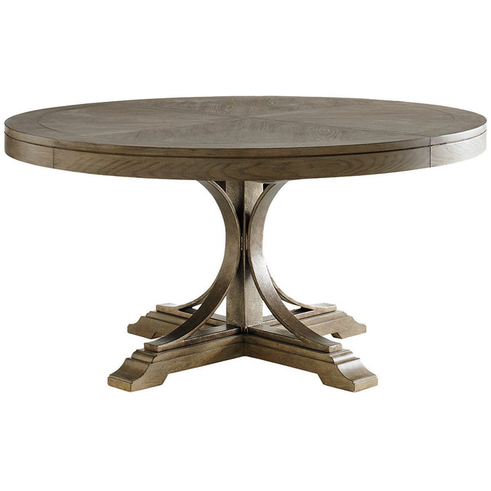 Tommy Bahama Cypress Point Atwell Dining Table
