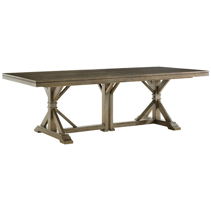 Tommy Bahama Cypress Point Pierpoint Dining Table