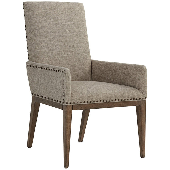 Tommy Bahama Cypress Point Devereaux Arm Chair
