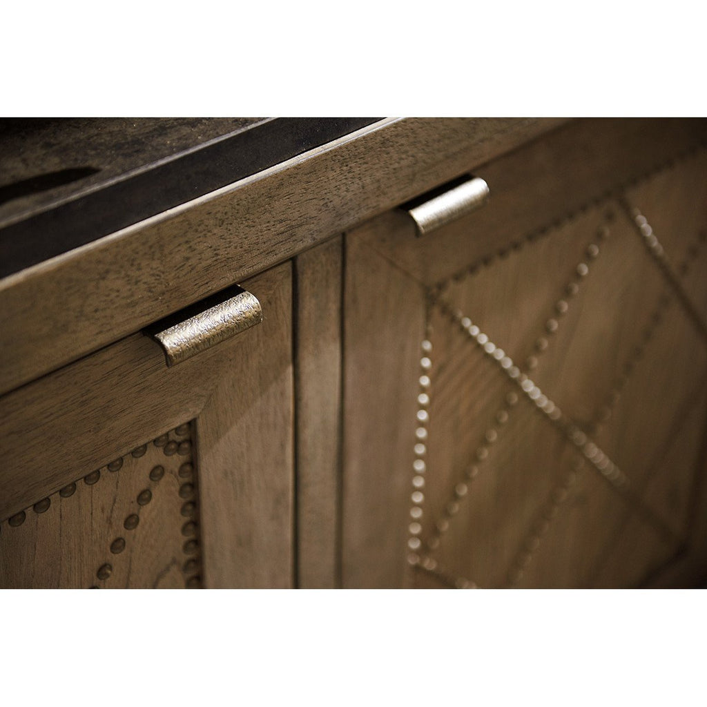 Tommy Bahama Cypress Point Emerson Hall Chest