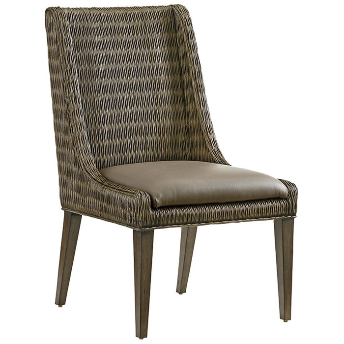 Tommy Bahama Cypress Point Brandon Side Chair