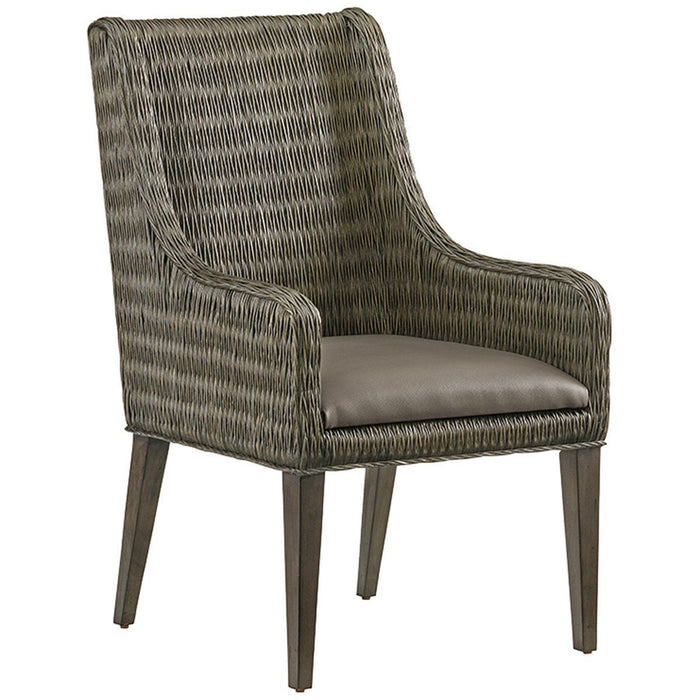 Tommy Bahama Cypress Point Brandon Arm Chair