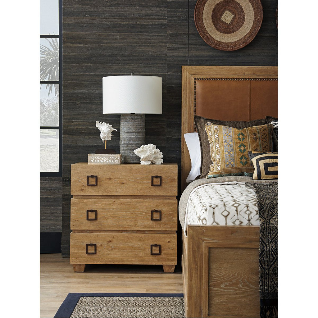Tommy Bahama Los Altos Hanbury Nightstand