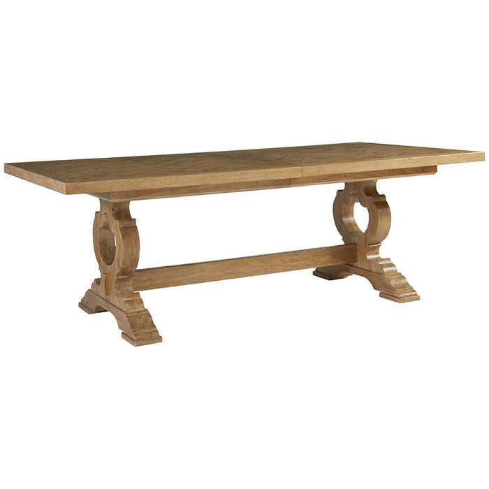 Tommy Bahama Los Altos Farmington Rectangular Dining Table
