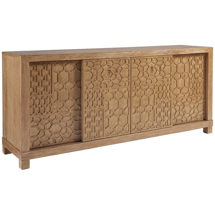 Tommy Bahama Los Altos Morocco Media Console