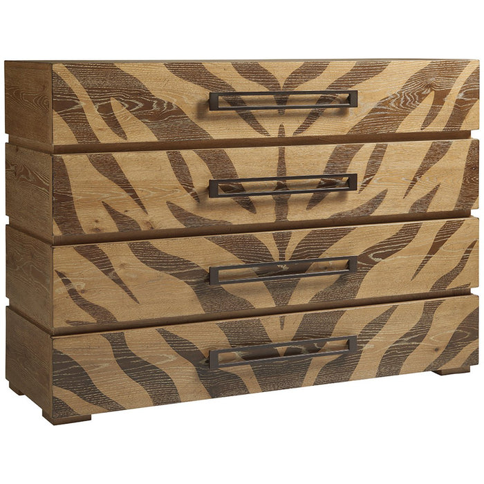 Tommy Bahama Los Altos Tangiers Hall Chest