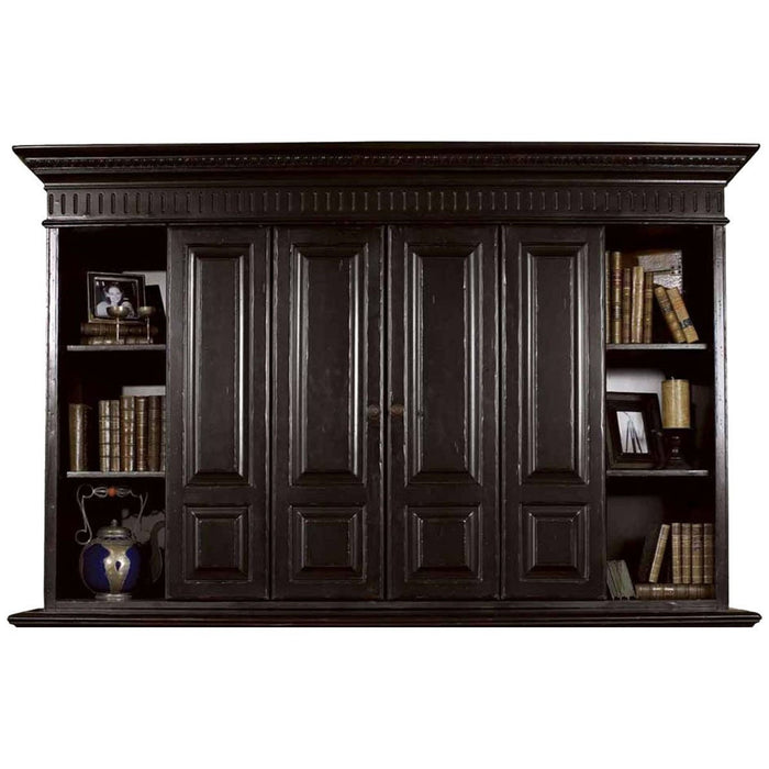 Tommy Bahama Kingstown Wellington Entertainment Hutch 619-918