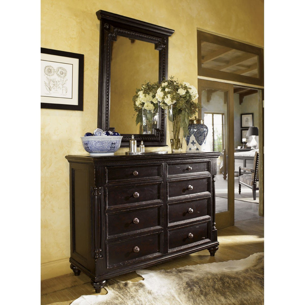 Tommy Bahama Kingstown Stony Point Dresser 619-222