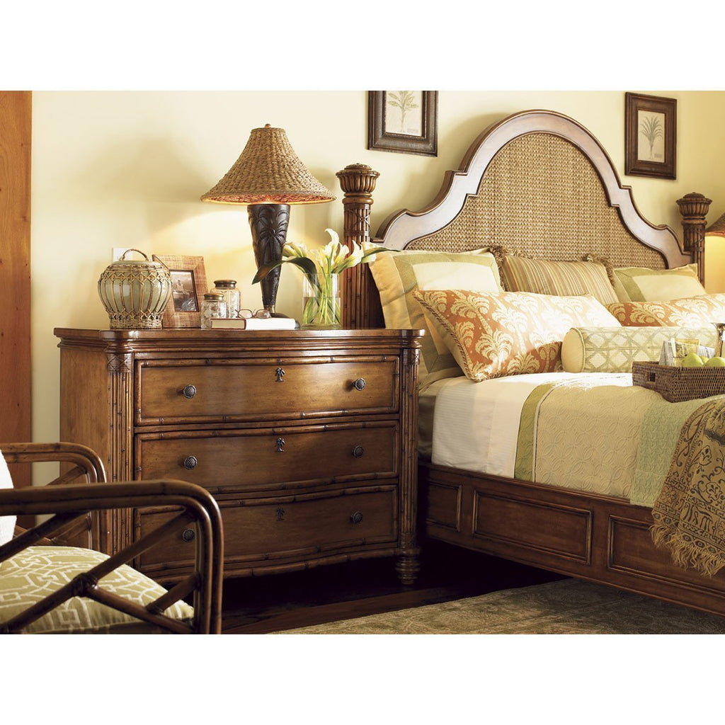 Tommy Bahama Island Estate Barbados Chest 531-221