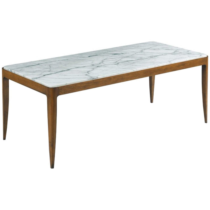 Woodbridge Furniture Jude Cocktail Table