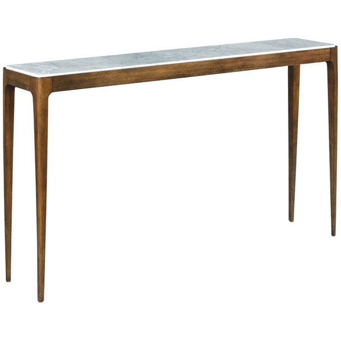 Woodbridge Furniture Jude Hall Table