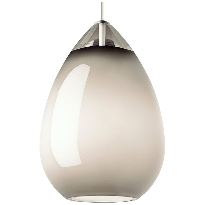 Tech Lighting Alina Grande LED Pendant