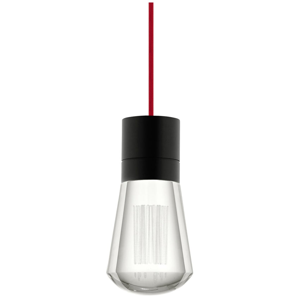 Tech Lighting Alva 11-Light LED Pendant