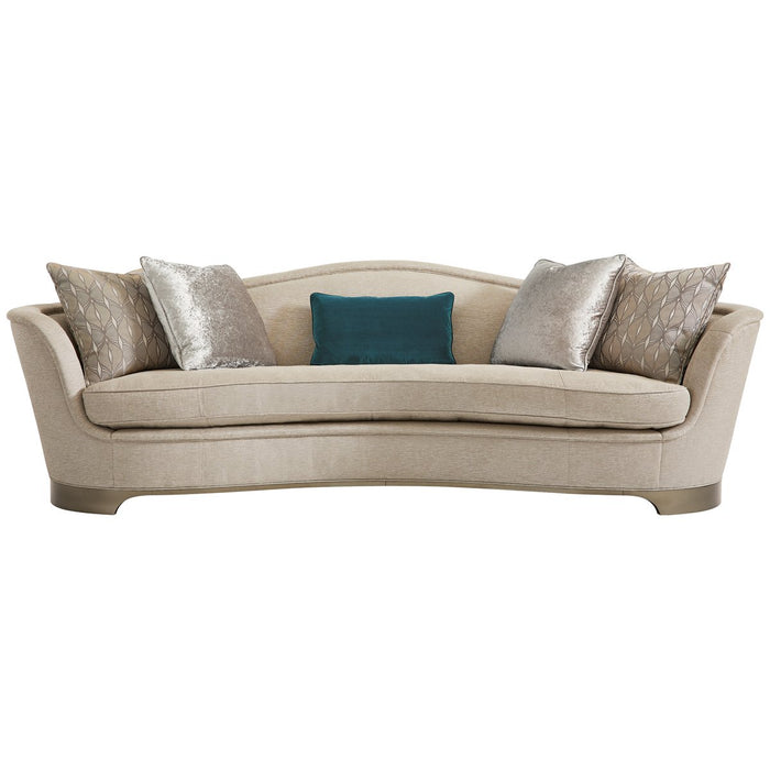 Caracole A Flair To Remember Sofa