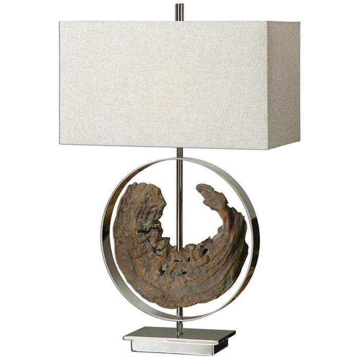 Uttermost Ambler Table Lamp