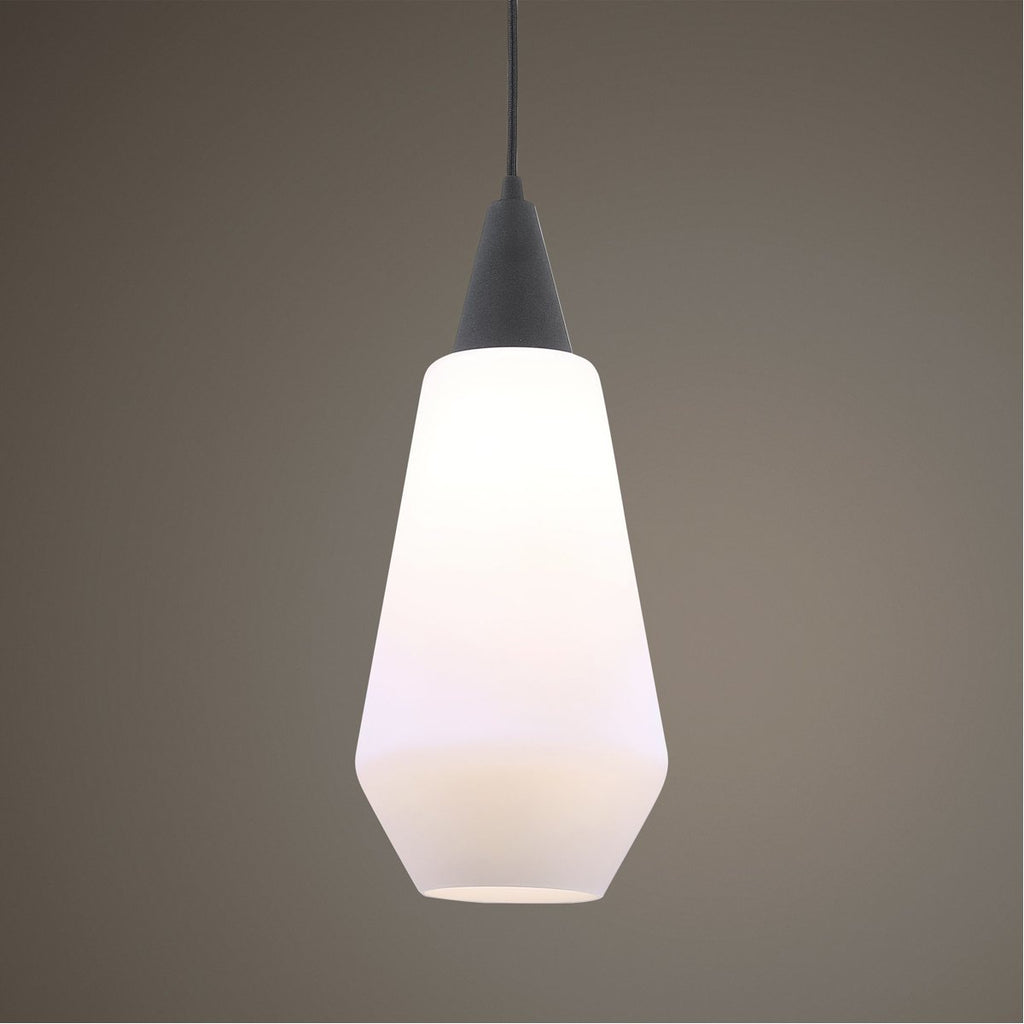 Uttermost Eichler 1-Light Mini Pendant