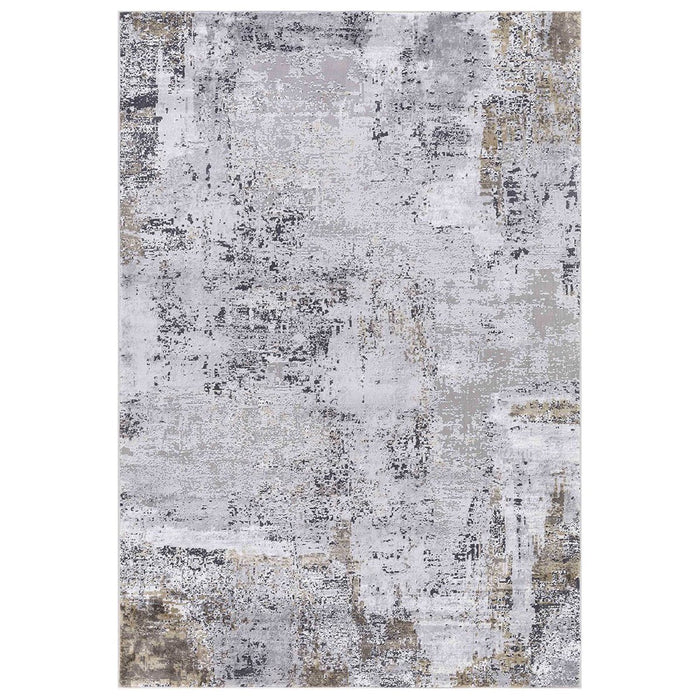 Uttermost Hampton Gold 2 x 3 Rug