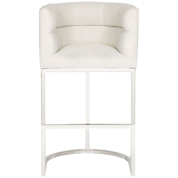 Vanguard Furniture Emmett Barstool