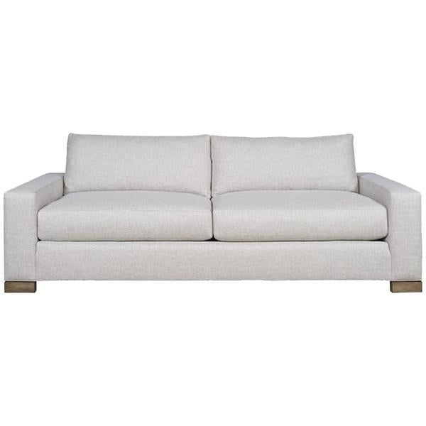 Vanguard Furniture Claremont Sleep Sofa