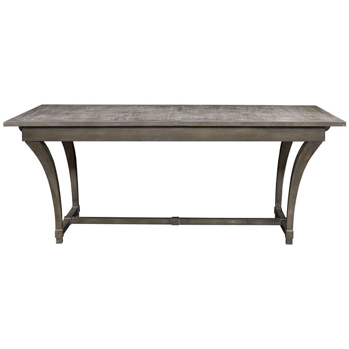 Vanguard Furniture Rhodes Dining Table 8701T-CN