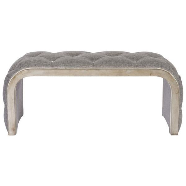 Vanguard Furniture Bish Bash Bench