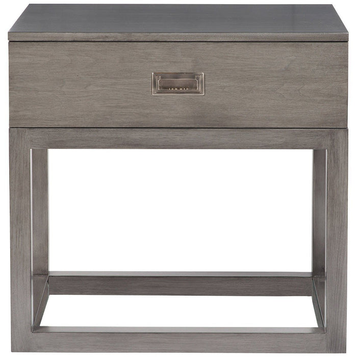 Vanguard Furniture Colgate Lamp Table 9504L-LG