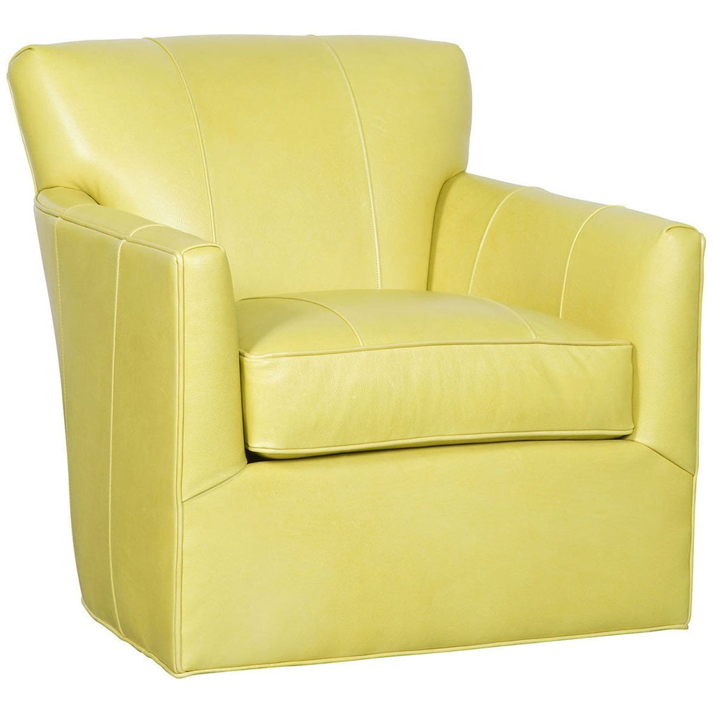 Vanguard Furniture Wendy Swivel Chair L235-SW-2452