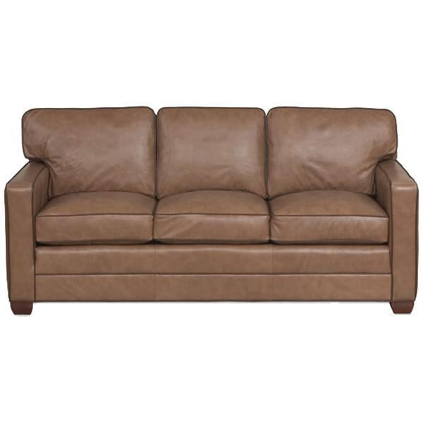 Vanguard Furniture Hillcrest Sleep Sofa