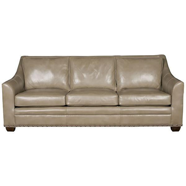 Vanguard Furniture Nicholas Sleep Sofa