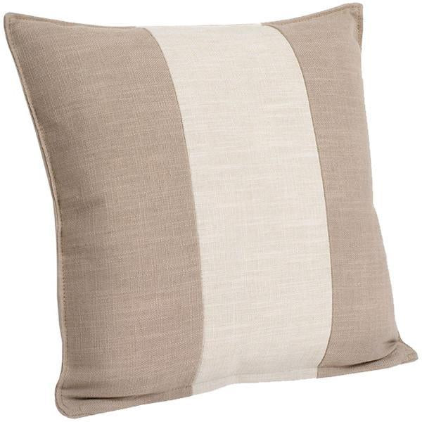 Vanguard Furniture Contrast Center Pillow