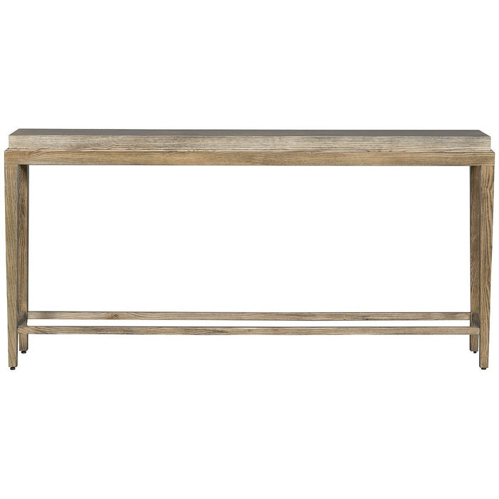 Vanguard Furniture Ashbury Console Table